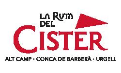 logo cister