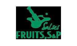 logo fruitssp