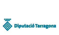 logo tgn